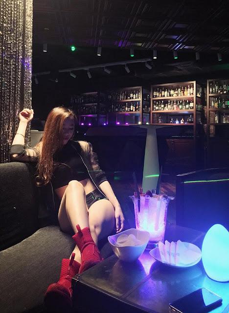 tra_li_sexy_girl