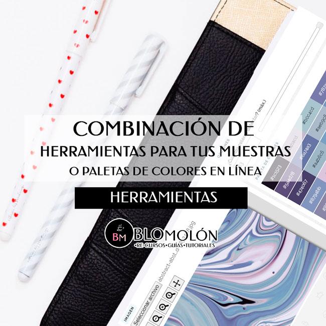 combinacion_de_herramientas_para_tus_muestras_paletas_de_colores_online