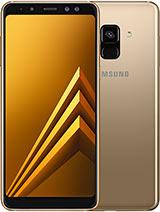 مواصفات وسعر هاتف Samsung Galaxy A8 2018