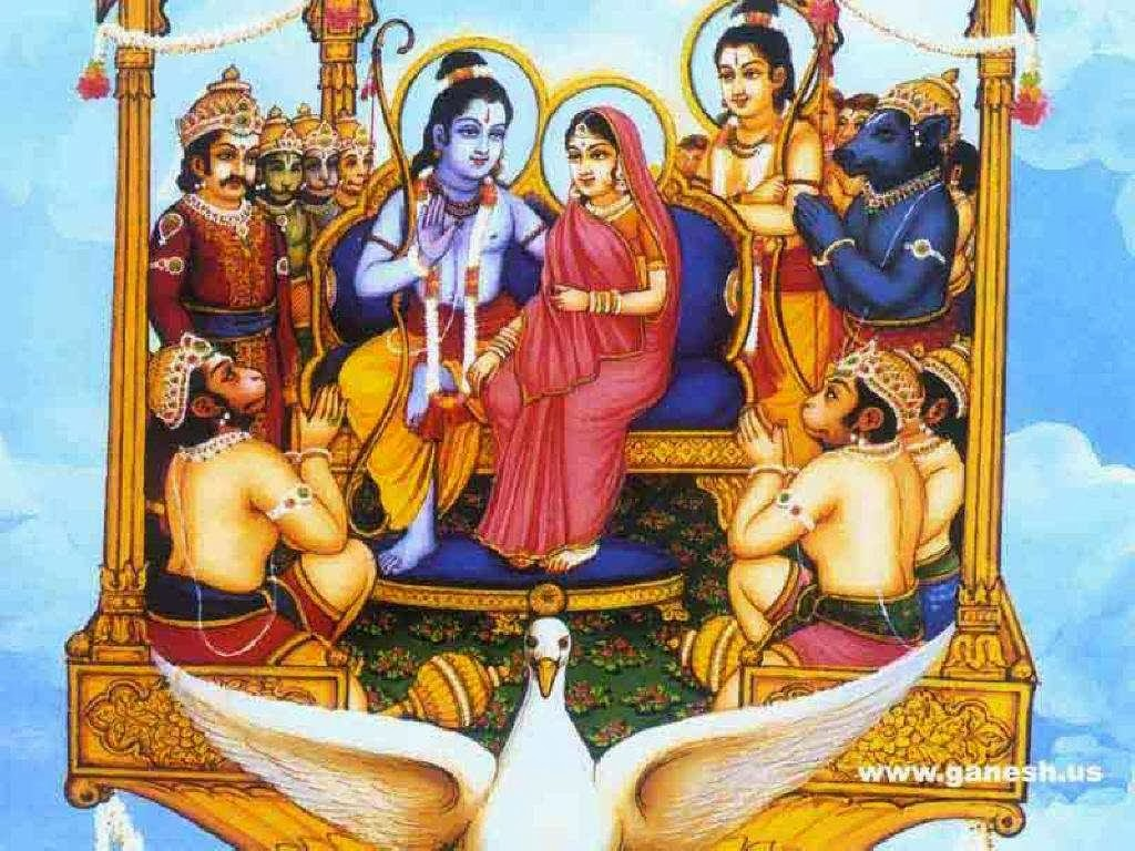 Saibaba Latest Hd Wallpapers Bhagwan Ji Help Me Lord Shri Rama Mata Sita Latest