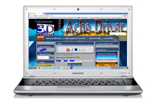 SPREADTRUM DOWNLOAD DRIVER FREE ANDROID
