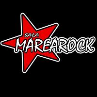 Sala Marearock