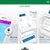 تطبيق خرافي لتوفير لتوفير الإنترنت مجانا على هاتفك وأيضا اختراق وأي فاي القريبة منك