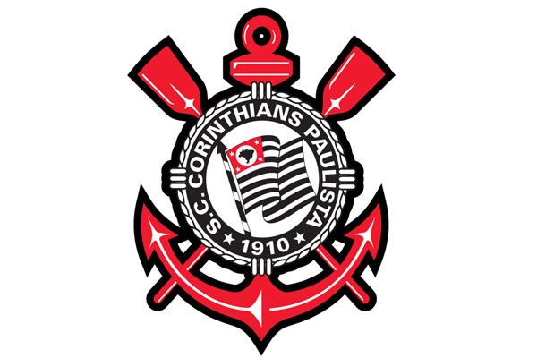 Análise de Equipes: Corinthians - Brasfoot 2017/2018
