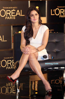 Katrina Kaif Bollywood Actress Biography, Hot HD Photos