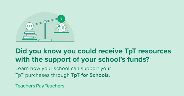 https://schools.teacherspayteachers.com/?utm_term=28tpt28b&utm_source=TAToolkit&utm_medium=T-A&utm_campaign=meredith2blogpostA