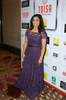 Times Of India Sports Awards Pos  0019.JPG