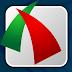 برنامج FastStone Capture مع سيريال التفعيل