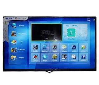 orient-40-inch-Smart-LED-TV-40G7061