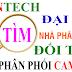 Tìm đối tác,Tìm đại lý, Phân phối Camera WinTech khu vực Quận Bình Tân