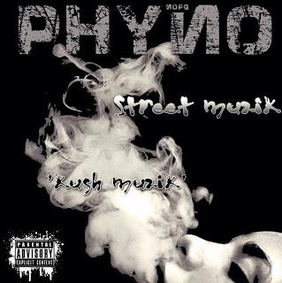 PHYNO - MUSIC: PHYNO_-_ Street Musis + Kush Musiz {via @naijacenter }