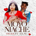 New Audio: Snura Ft Aslay – Moyo Niache | Download Mp3