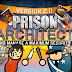 Prison Architect update 13j | Cheat Engine Table v1.0