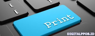 print struk ppob