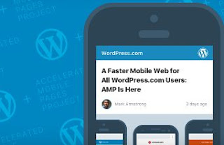 How to Install AMP The Official WordPress Plugin