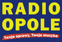http://radio.opole.pl/