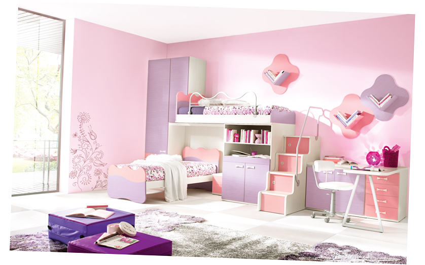 room ideas for teenage girl 2016 ellecrafts