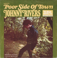 Poor Side of Town (Johnny Rivers)