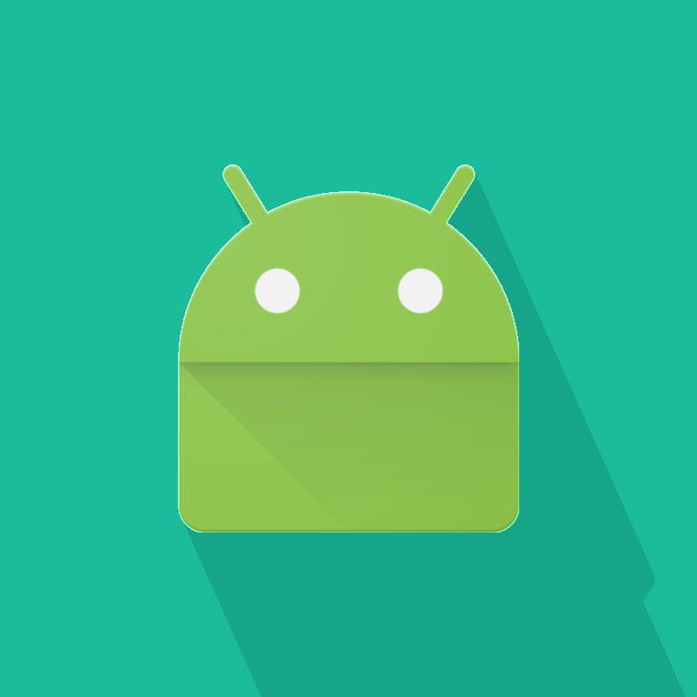 aplikasi pasang togel android