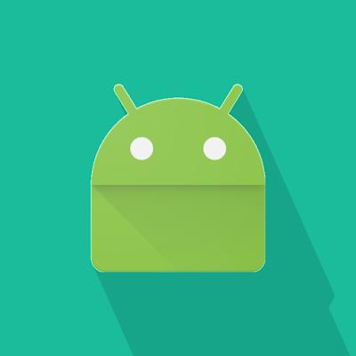 5 Aplikasi Android Yang Wajib Kamu Pasang