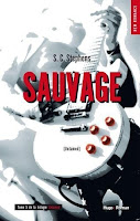http://www.unbrindelecture.com/2016/07/indecise-tome-5-sauvage-de-sc-stephens.html