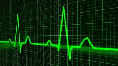 La UNAM estucios Diabetes y Urea Niveles Alto y Bajo Que Afecta Como Funciona tabletas y Suplementos de Frank Suarez