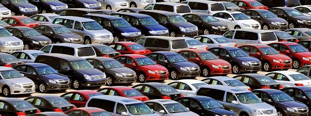 Used-Car-Removals-Melbourne