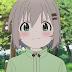 Yama no Susume - Third Season Episode 06