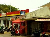 ATM BCA Kusuma Timur