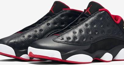 the latest 83867 48380 ... promo code ajordanxi your 1 source for sneaker release dates air jordan  13 retro low black