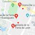 Palenque Feria de Leon 2021 Boletos y Cartelera de Conciertos