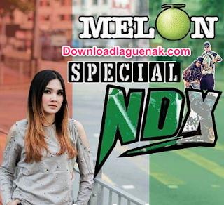 Lagu Nella Kharisma Versi Ndx Mp3 Spesial Full Album 2017 Gratis