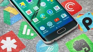 situs membuat aplikasi android online