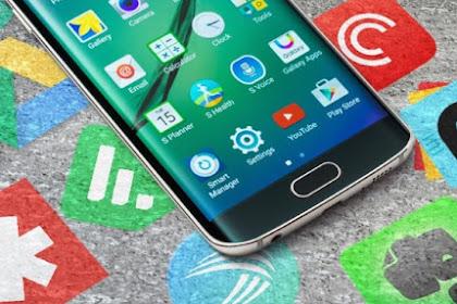 6 Situs Terbaik Untuk Membuat Aplikasi Android Secara Online Tanpa Koding