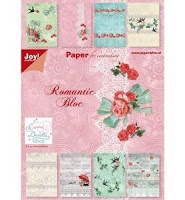 http://www.kreatrends.nl/6011/0056-Papierblok-Romantic-Bloc-