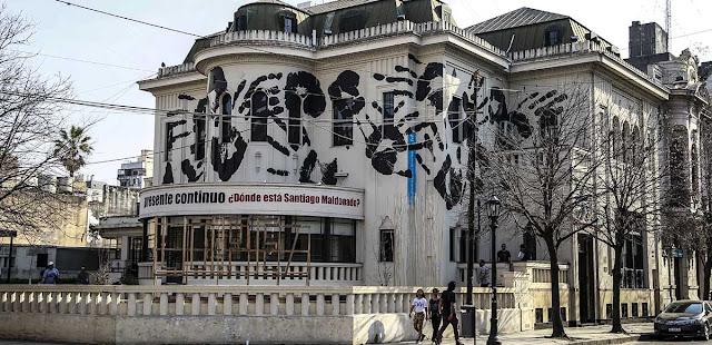 Museu da Memória