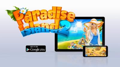 paradise-island-2.jpg