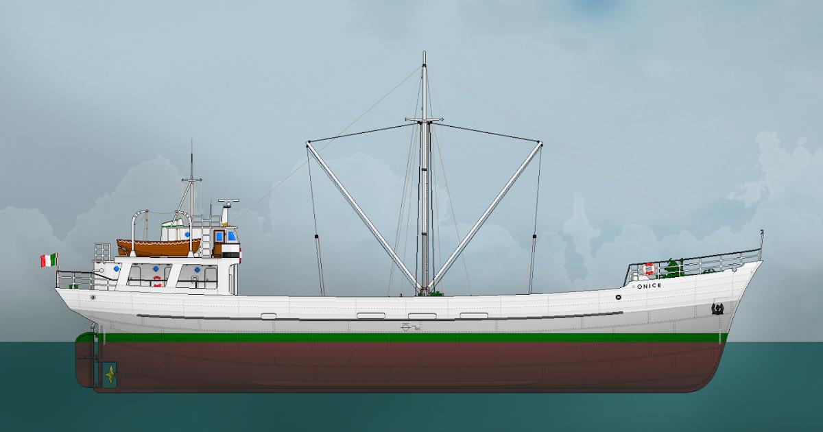 Warshipsresearch italian cargo ship ex meta 1911 1954 for B b italia carugo