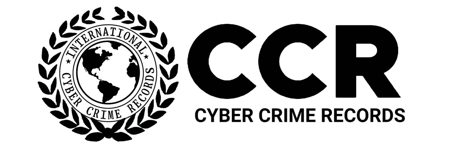 CYBER CRIME RECORDS