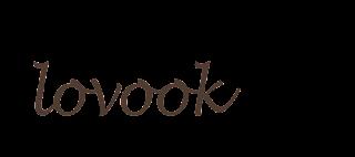 Lovook Community | Red social para amantes de los libros