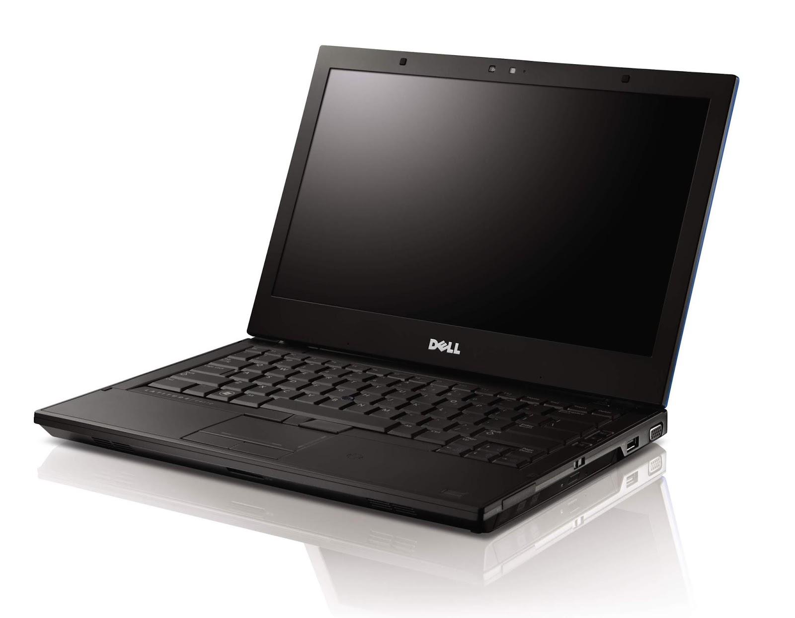 Laptop Second Berkah Cahaya Computer Asus Fe170cg Fonepad 7 8gb Hitam Dell E4310 Core I5 13 2525000
