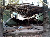 Tajikistan: Banyak Mushola Menjadi Target Penghancuran