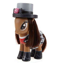 My Little Pony Friendship Day Dionne Brushable Pony
