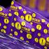 Cientistas criam preservativo smart que se lubrifica sozinho