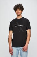tricou-de-vara-barbati-3
