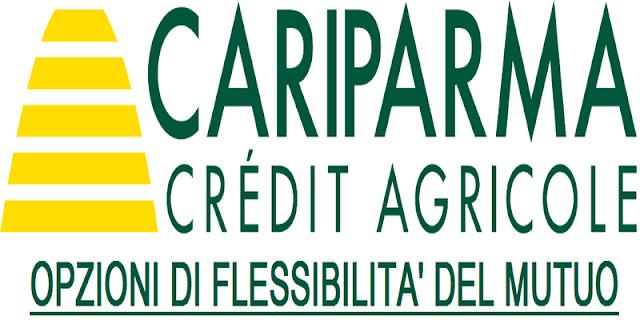 Opzioni flessibilità mutuo Cariparma: quali sono e cosa offrono?