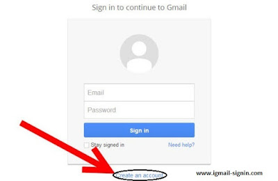 gmail-signin