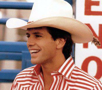 """Lane Frost Memorial"" Christian Bull Riding and Bull Fighting School 514144562f3"