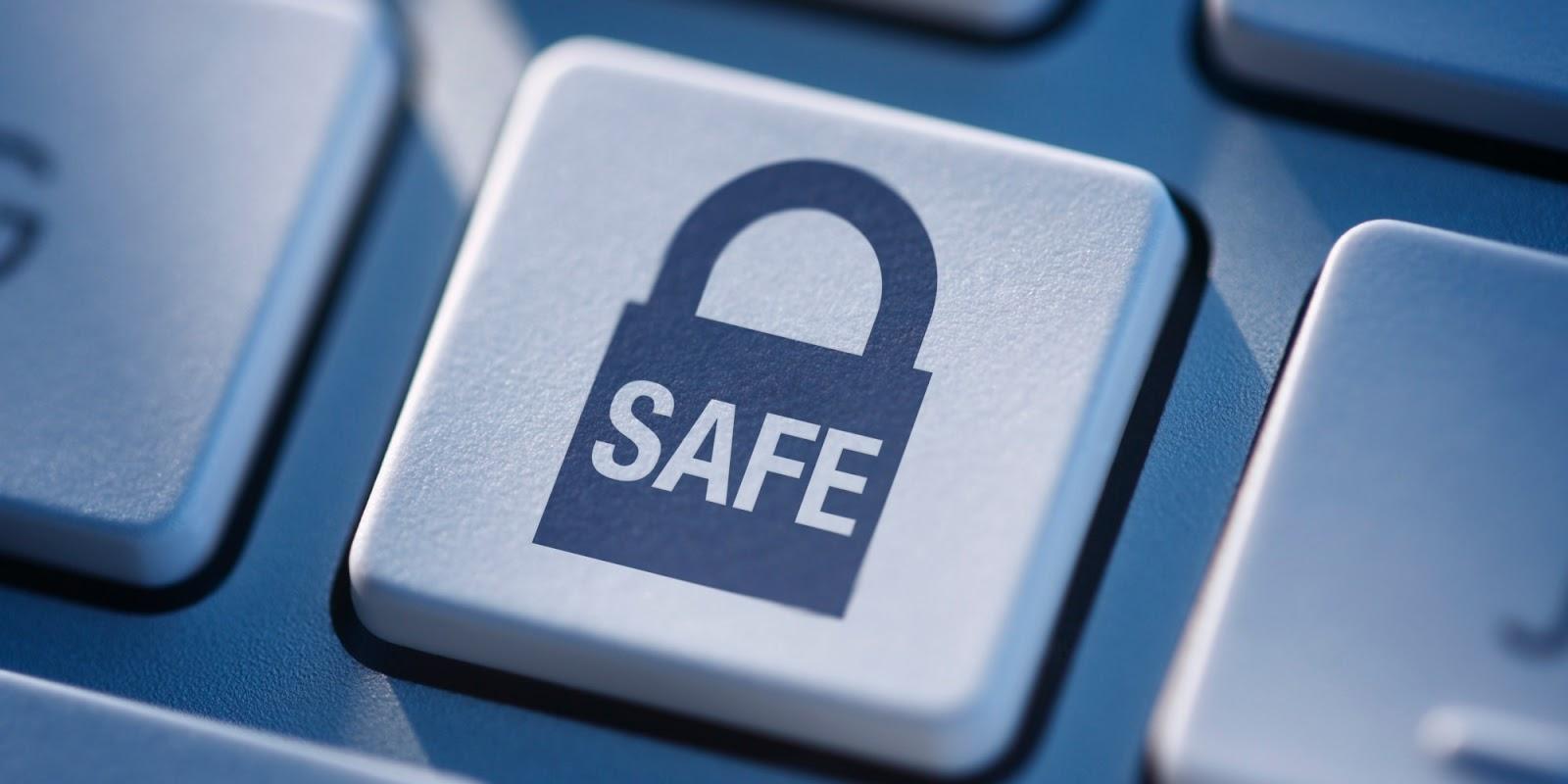 Tips Aman Internet bagi Pemula