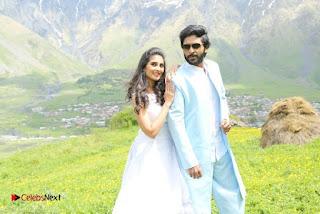 Veera Sivaji Movie Gallery ~ Celebs Next